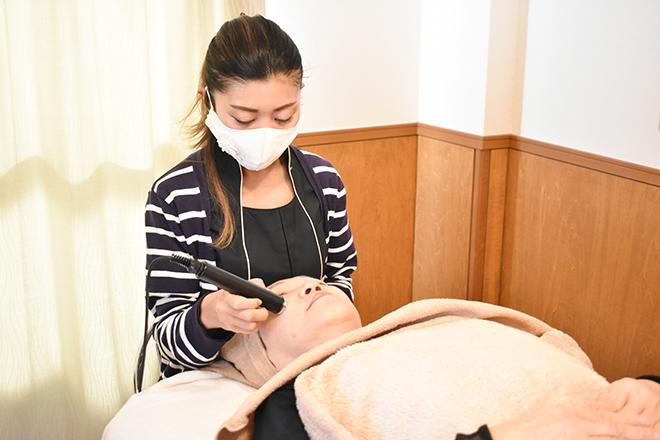 aging room Lavia 豊橋店    エイジング ルーム ラヴィーア トヨハシテン  のイメージ