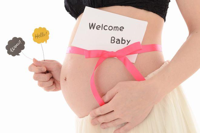 グレイス・リー 小顔コルギ&子宮卵巣セラピー