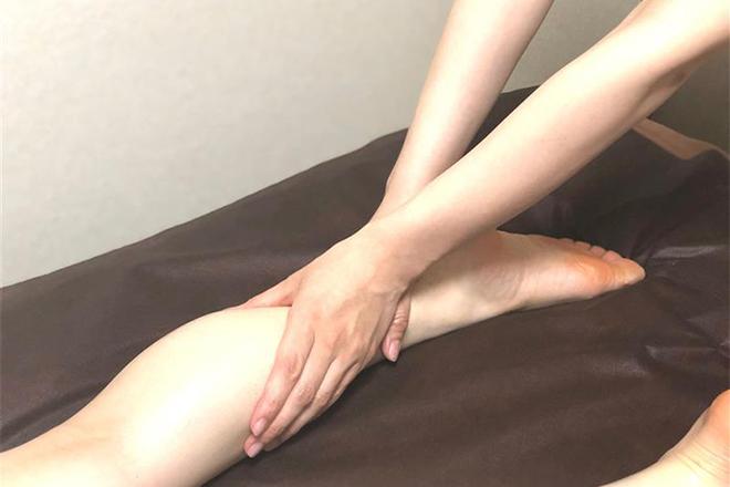 あおやまびじん仙台泉店  | アオヤマビジンセンダイイズミテン  のイメージ
