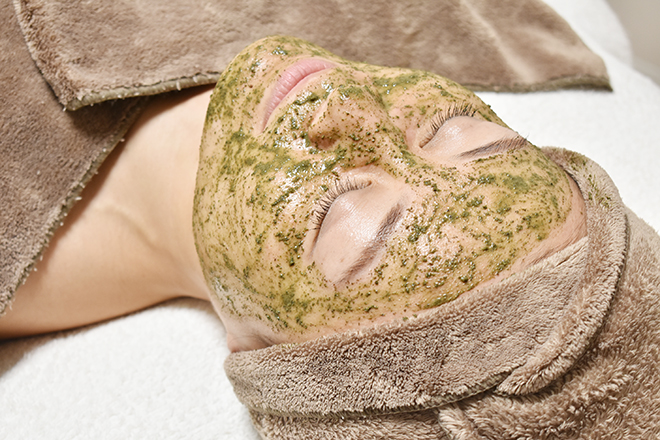 Health&Beauty CSY's SPA