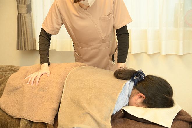 Lymph salon DARS.WE