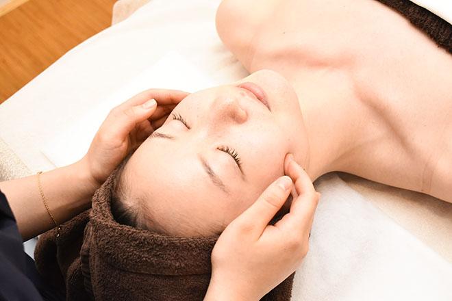 美肌サロン Une limit 渋谷宮益坂店  | ビハダサロン アン リミット シブヤミヤマスザカテン  のイメージ