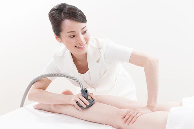 痩身・美肌専門店 MIHARU'S ESTHETIC SALON BELTA 仙台店 【ベルタ】
