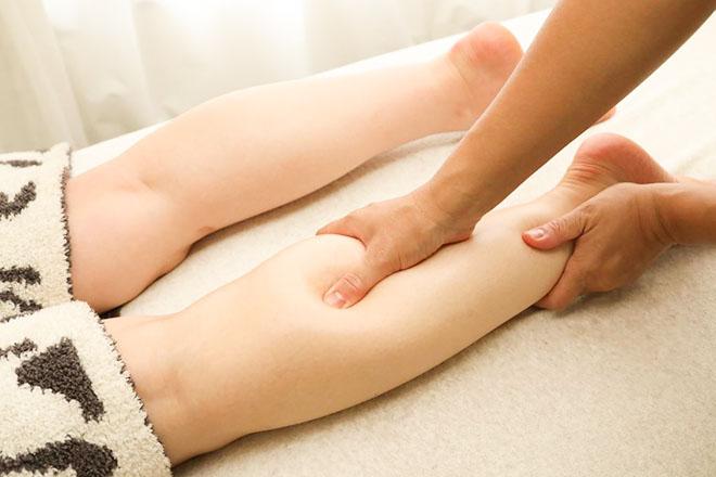 la clé aromatherapy  | ラクレアロマテラピー  のイメージ