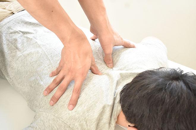 body care salon ease  | ボディー ケア サロン イーズ  のイメージ