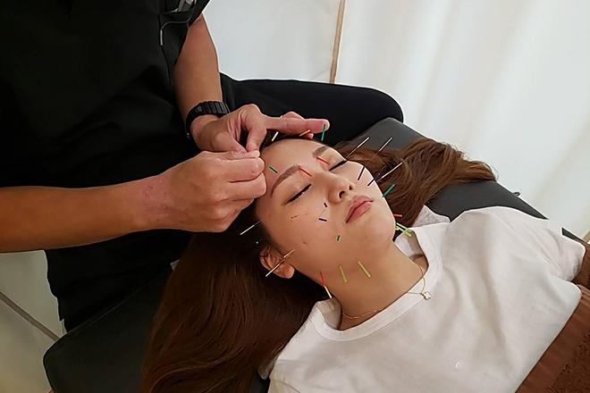 らむ鍼灸整骨院 天六院  | ラムシンキュウセイコツイン テンロクイン  のイメージ