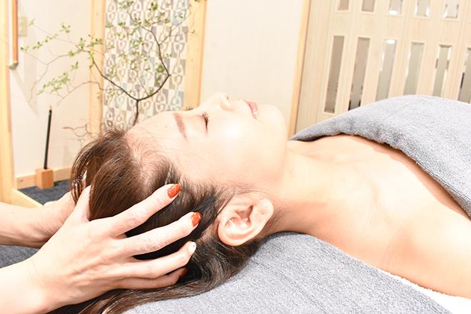 エイジレスサロン エードット(ageless salon A.)のメイン画像