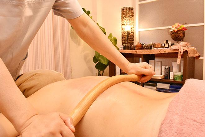 LOVELYA Relaxation Beauty Salon  | ラブリヤ リラクゼーション ビューティー サロン  のイメージ