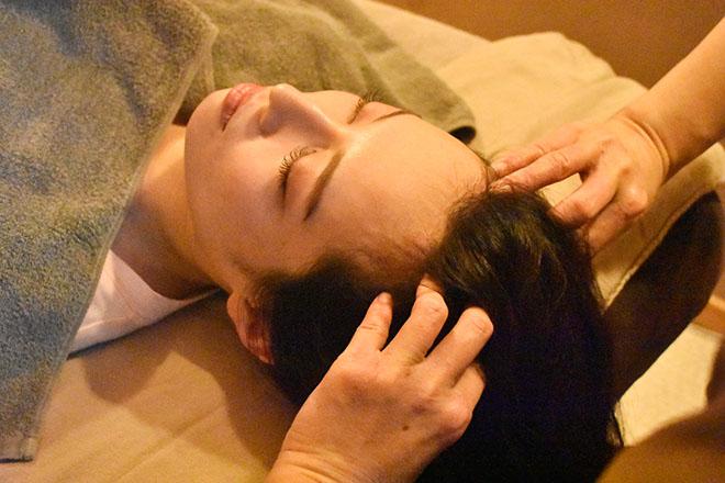 Beauty Relaxation Biraku~美楽~    ビューティー リラクゼーション ビラク  のイメージ