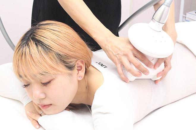 Healing Salon 優貴  | ヒーリング サロン ユウキ  のイメージ