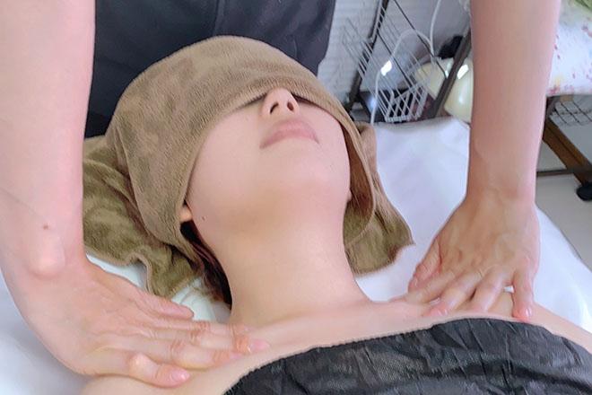 Body Care Salon Leathy  | ボディ ケア サロン レアティ  のイメージ