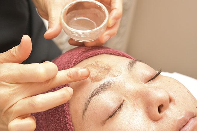 Liarely Beauty Salon  | リアレリー ビューティー サロン  のイメージ