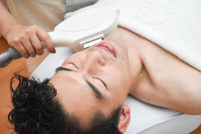 Beauty Salon JEWEL