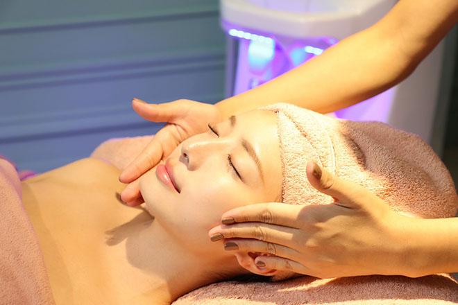 Beauty Salon LI'A  | ビューティー サロン リア  のイメージ