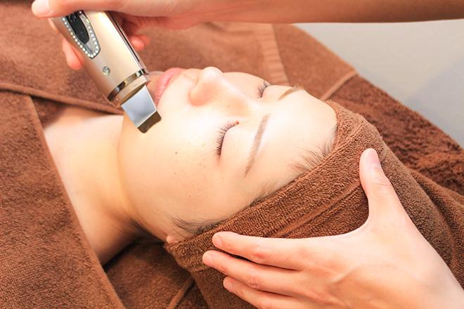 The Lino Beauty横浜店    ザ  リノ ビューティーヨコハマテン  のイメージ