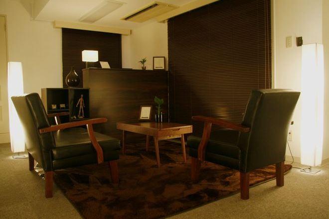 三軒茶屋鍼灸治療院のメイン画像