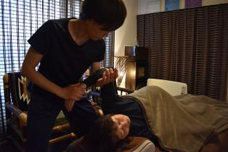 Personal space & Body care *癒人*~YUJIN~