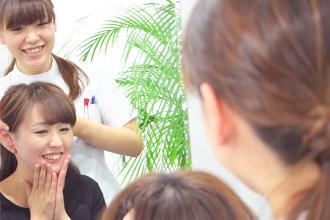 美.design 渋谷店のメイン画像